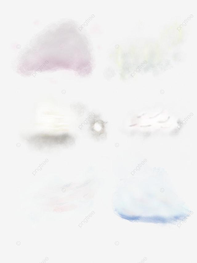 layering awan putih png baiyun psd png transparan gambar clipart dan file psd untuk unduh gratis pngtree