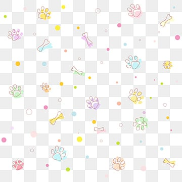 Dog Paw Prints Png Images Vector And Psd Files Free Download On Pngtree 75 transparent png of dog paw print. https pngtree com freepng creative cute dog paw floating 5447083 html
