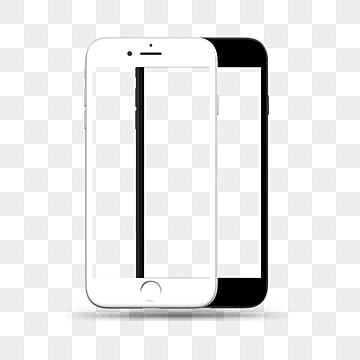 Ios Png Images Vector And Psd Files Free Download On Pngtree