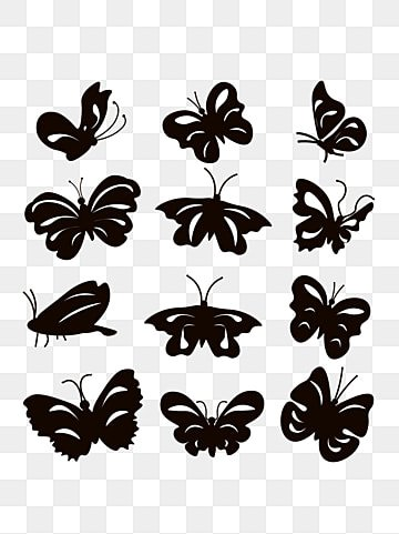 Spicebush butterfly illustration, Butterfly Computer Icons, Butterflies  Swarm, brush Footed Butterfly, insects png | PNGEgg