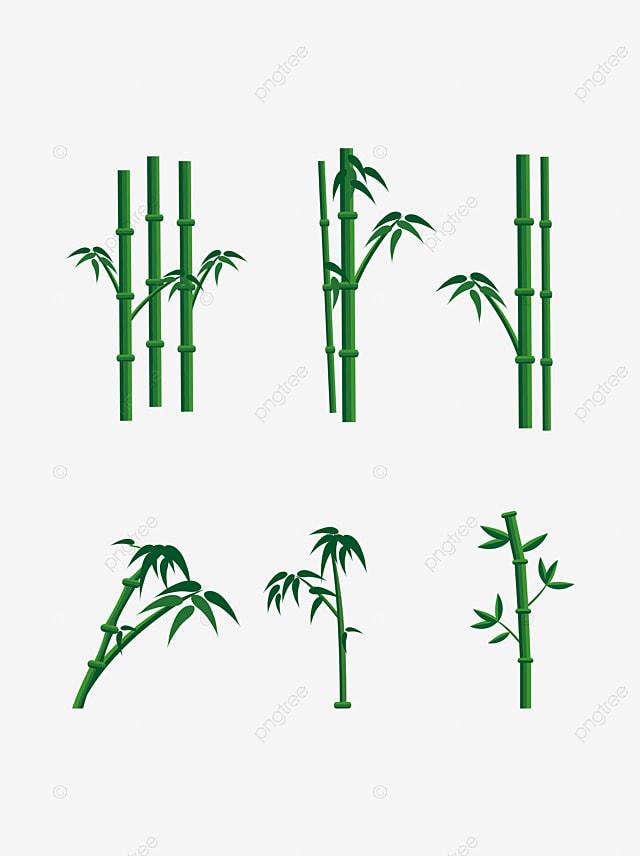 bahan bambu simpul bambu hijau bambu simpul bambu png dan vektor dengan latar belakang transparan untuk unduh gratis bahan bambu simpul bambu hijau bambu