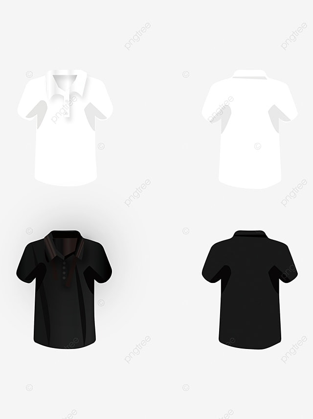 Black And White T Shirt Template Free Png Transparent Layer Material Black And White T Shirt Template Smart Stickers Vi Mockup Png Transparent Clipart Image And Psd File For Free Download