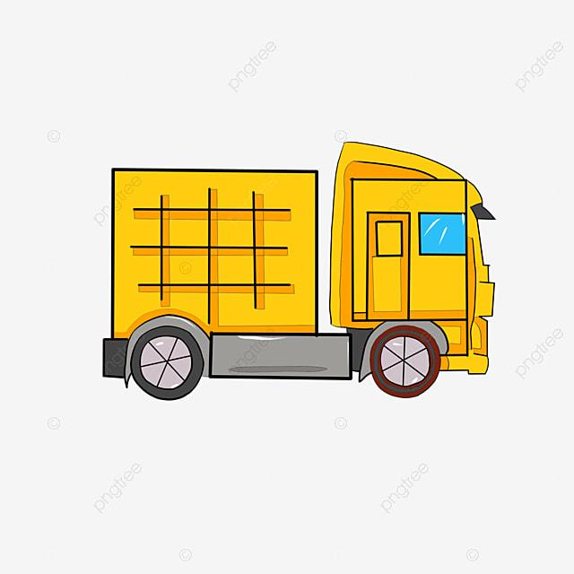 ikon truk cuci mobil truk ai ikon mobil mobil kartun png transparan gambar clipart dan file psd untuk unduh gratis https id pngtree com freepng car wash truck lorry icon 5462186 html