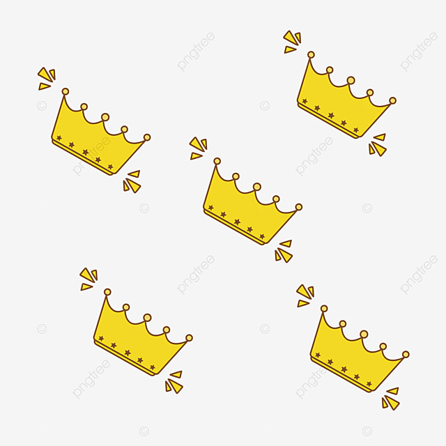 Cartoon Crown Wallpaper – ✓ free for commercial use ✓ high quality images.
