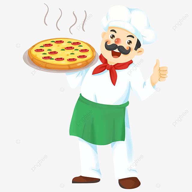 Girl Pizza Stock Illustrations – 2,362 Girl Pizza Stock Illustrations,  Vectors & Clipart - Dreamstime