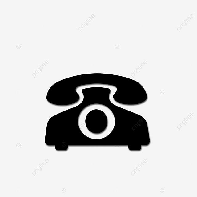 Modele De Ligne Fixe De Conception Creative Telephone Fixe Numero De Telephone Fichier Png Et Psd Pour Le Telechargement Libre