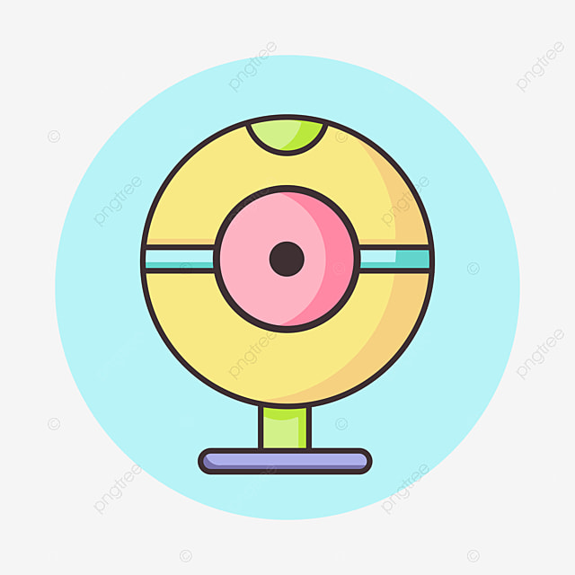Ebay Camera Security Monitoring Icon Avatar Ebay Camera Icon Security Monitoring Icon Icon Avatar Png And Vector With Transparent Background For Free Download