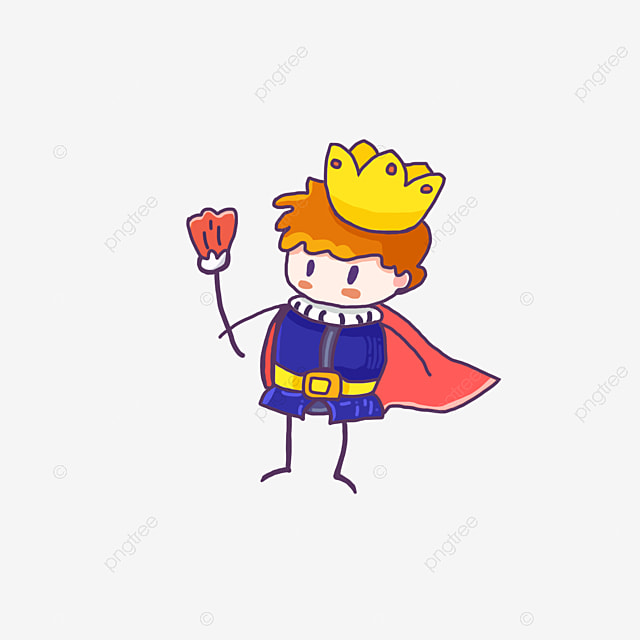 Fairy Style Cute Hand Drawn Q Version Cartoon Prince King Crown Walking Stick Fairy Tale Lovely Hand Painted Png Transparent Clipart Image And Psd File For Free Download Download crown cartoon stock photos. https pngtree com freepng fairy style cute hand drawn q version cartoon prince king crown walking stick 5470559 html