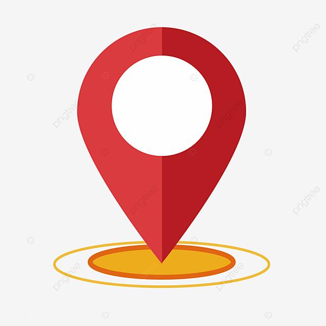 Desain Spanduk: Gambar Gps Positioning Icon Desain File Sumber Psd, Desain