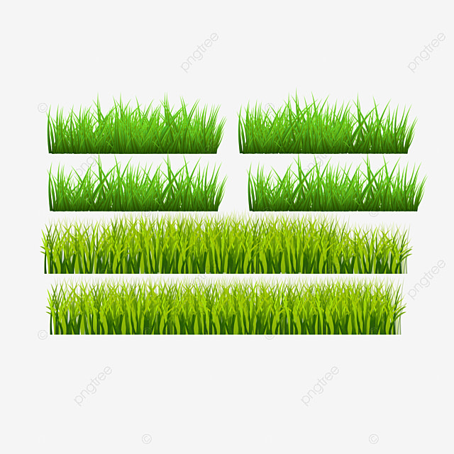green grass vector grass vector green plants png transparent clipart image and psd file for free download pngtree