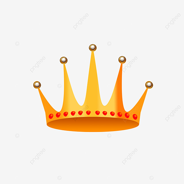 Hand Drawn Cartoon Golden Crown Diadem Princess Crown Cartoon Illustration Cartoon Crown Png Transparent Clipart Image And Psd File For Free Download 2012 x 1839 jpeg 503 кб. pngtree