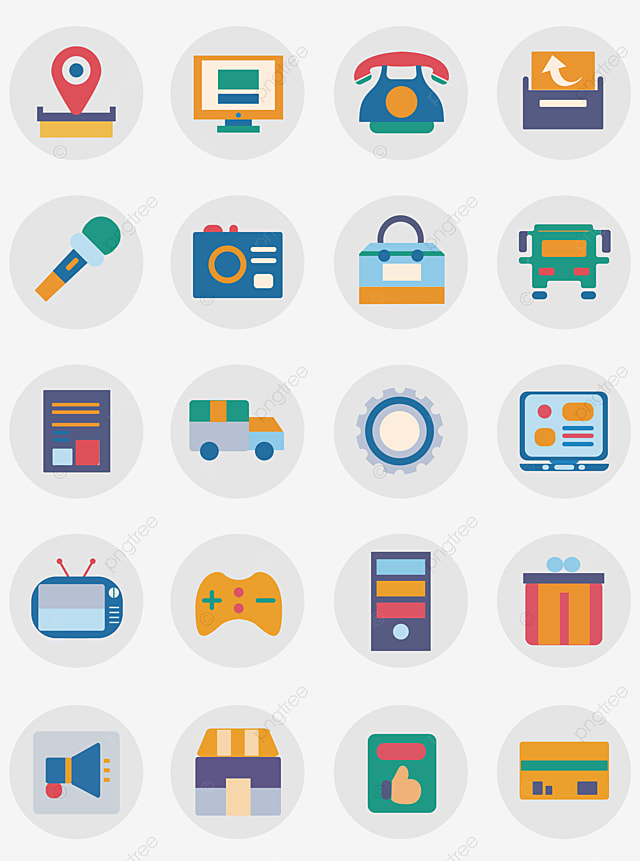 Gambar Ikon Alat Multicolor Lokasi Real Time Ikon Ikon Png Dan Vektor Dengan Latar Belakang Transparan Untuk Unduh Gratis