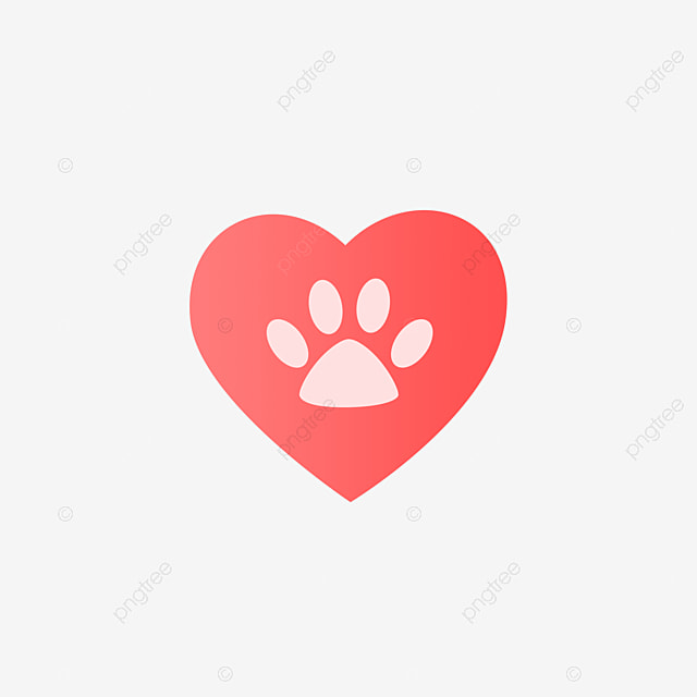 Pink Flat Cat Paw Print Heart Shaped Vector Icon Material Shapes Clipart Pink Flat Png Transparent Clipart Image And Psd File For Free Download We only accept high quality images, minimum 400x400 pixels. pink flat cat paw print heart shaped
