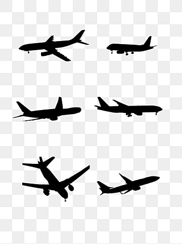 Airplane Silhouette Png Vector Psd And Clipart With Transparent Background For Free Download Pngtree Visit the post for more. pngtree