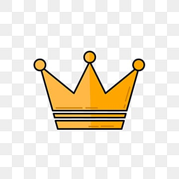 Cartoon Crown Png Images Vector And Psd Files Free Download On Pngtree We have 58+ amazing background pictures carefully picked by our community. https pngtree com freepng cartoon crown shape element 5469611 html