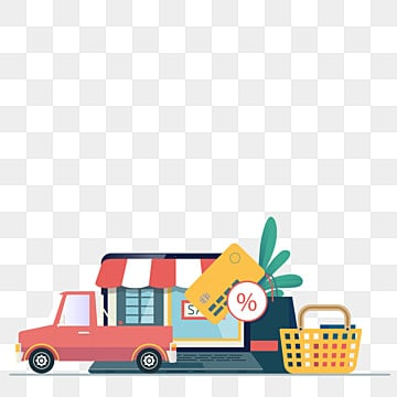 Refrigerator Freezers Door Panasonic Nguyenkim Shopping Center,  refrigerator, electronics, drawer png | PNGEgg