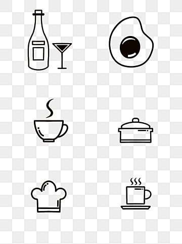 catering icon png images vector and psd files free download on pngtree catering icon png images vector and