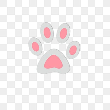 Paw Prints Png Images Vector And Psd Files Free Download On Pngtree Paw print pictures lion paw print cat paw print dog paw print jaguar paw print dinosaur paw print paw print cliparts. https pngtree com freepng cute hand drawn gray cat paw print vector illustration 5458312 html