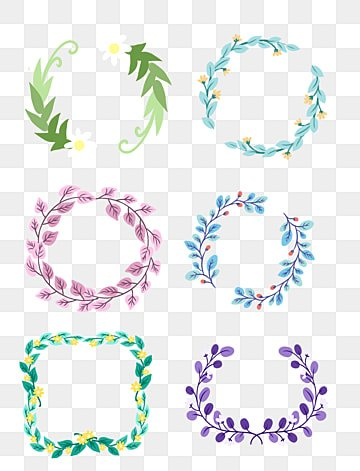 Zou transparent background PNG cliparts free download   HiClipart