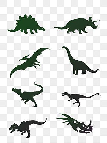 Dinosaurio Silueta Png Vectores Psd E Clipart Para Descarga Gratuita Pngtree Encuentra y descarga recursos gráficos gratuitos de dinosaurio silueta. https es pngtree com freepng green silhouette dinosaur pattern 5452015 html