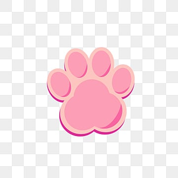 Cat Paw Png Images Vector And Psd Files Free Download On Pngtree Seeking for free paw print png images? https pngtree com freepng pink cute cat paw vector 5458659 html
