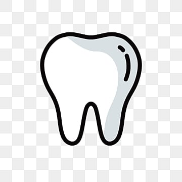Clip Art Human Tooth Dentistry Tooth Whitening, PNG, 640x480px, Watercolor,  Cartoon, Flower, Frame, Heart Download Free