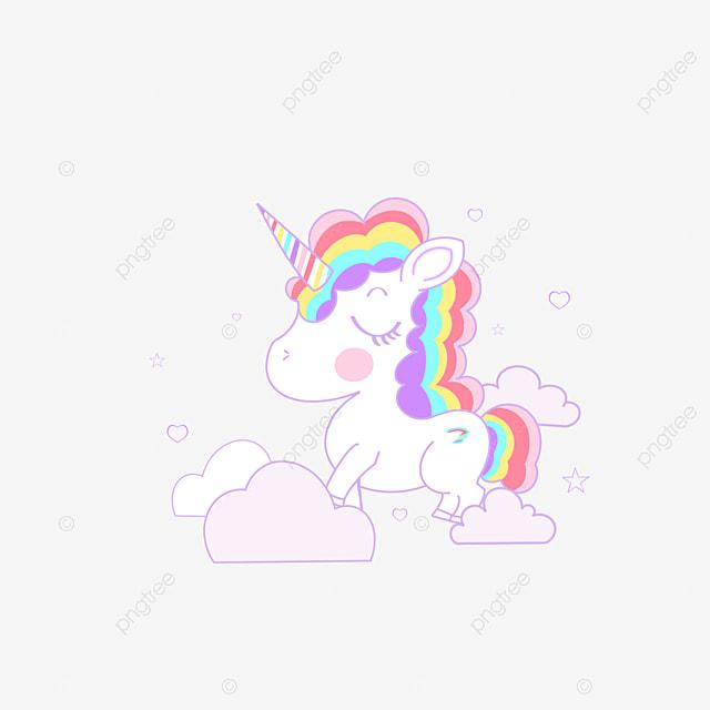 Anime Kartun Dongeng Lucu Permen Warna Pelangi Pony Pelangi Kuda Poni Anak Kuda Png Transparan Gambar Clipart Dan File Psd Untuk Unduh Gratis