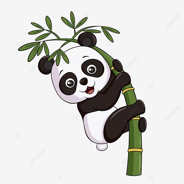 Panda Panda Clipart Clipart Panda Png Transparent Clipart Image And Psd File For Free Download