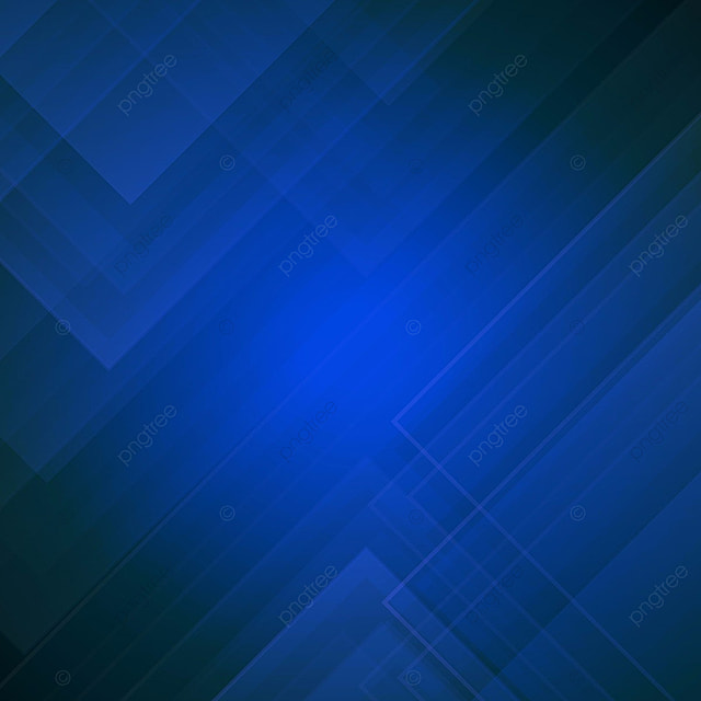Abstract Blue Background, Background, Abstract Background