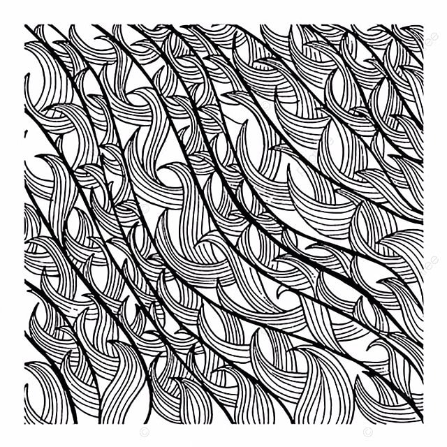 Simple Line Designs Patterns : Simple black and white patterns backgrounds line pattern