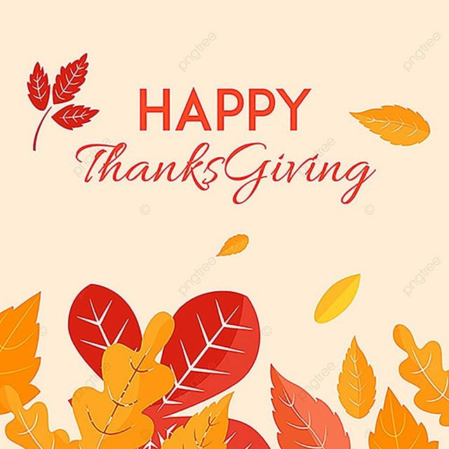 Vector thanksgiving backgrounds thanks giving autumn png and vector thanksgiving backgrounds thanks giving autumn free png and vector voltagebd Gallery