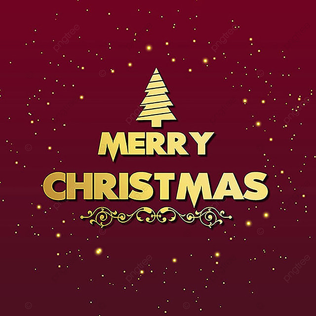 simple vector christmas backgrounds christmas vector background