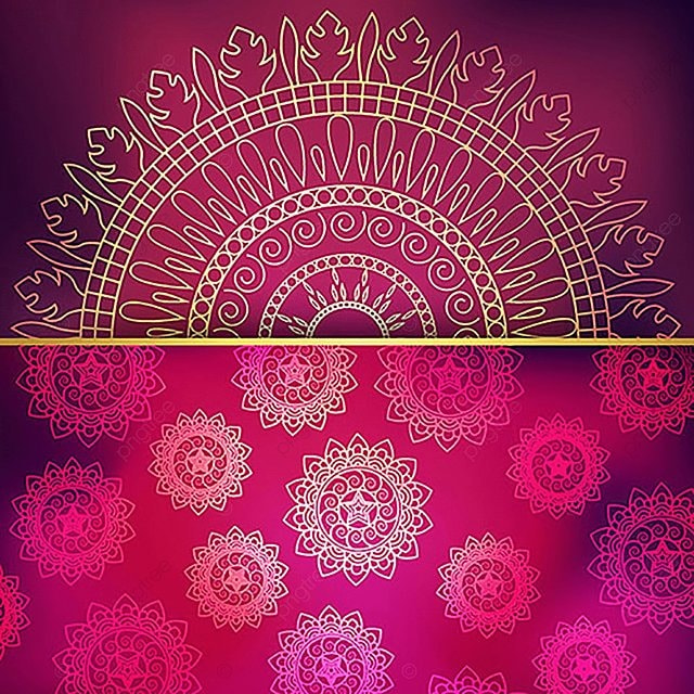 Amazing Love Wallpaper Designs : Amazing Vector Luxury Background Designs, Background, Luxury, Gold PNG and Vector for Free Download