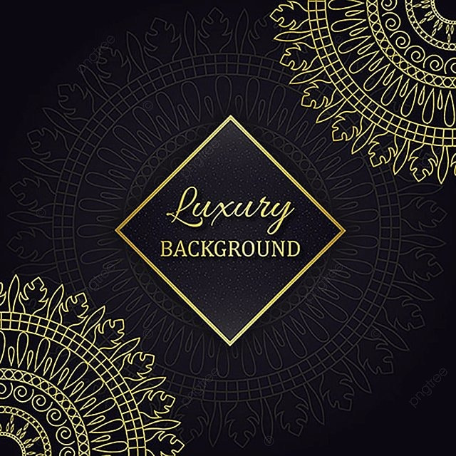 amazing vector luxury background designs luxury gold vintage png