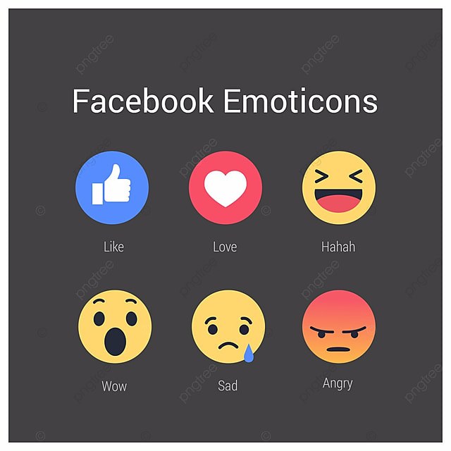 Emoticon Png Vectors Psd And Clipart For Free Download Pngtree