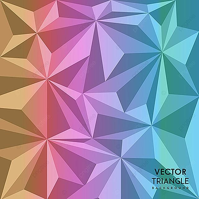triangle de vecteur r u00e9sum u00e9 contexte contexte r u00e9sum u00e9