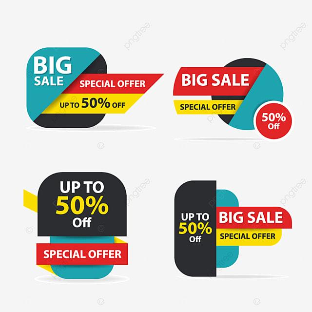 051a4d1c8a5dc Colorful shopping sale