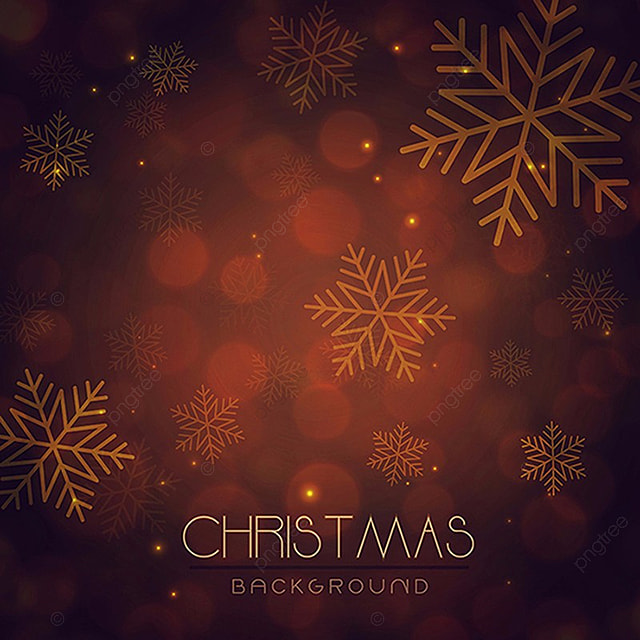Merry Christmas Vector Background, Festival, Background, Wallpaper PNG and Vector