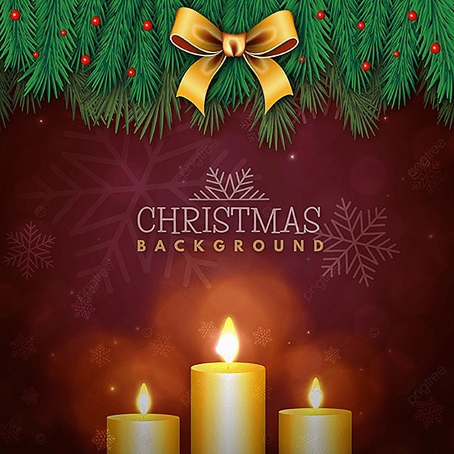 merry christmas vector background christmas vector christmas merry png and vector - Merry Christmas Background