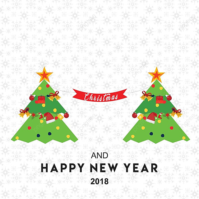 Christmas and happy new year with christmas greetings vector merry christmas and happy new year with christmas greetings vector merry card text png m4hsunfo