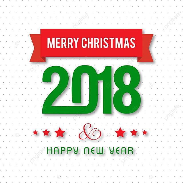 carte joyeux noel 2018 gratuite Joyeux Noël 2018 Schéma Noël Carte Bleu PNG et vecteur pour  carte joyeux noel 2018 gratuite