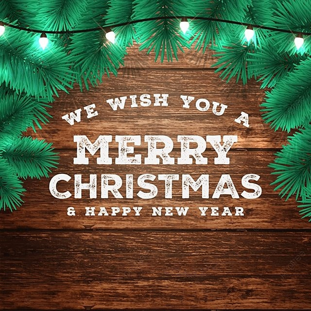 Nice Christmas Background, Christmas, Background, Vector PNG and ...