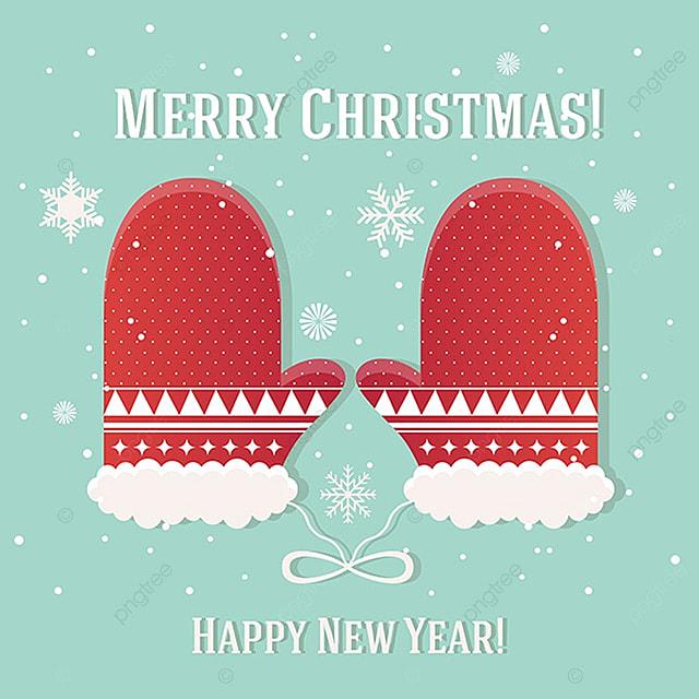 Gambar Ucapan Selamat Hari Natal Kad Latar Belakang Krismas Corak Png Dan Vektor Untuk Muat Turun Percuma