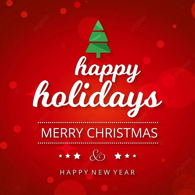 Happy holiday card card vector christmas merry png and vector for happy holiday card card vector christmas merry png and vector m4hsunfo