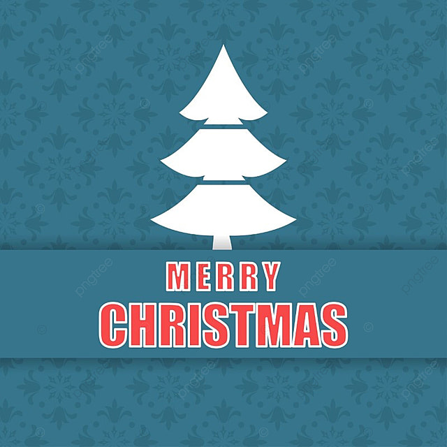 Merry christmas greetings card background vector holiday png and merry christmas greetings card background vector holiday png and vector m4hsunfo