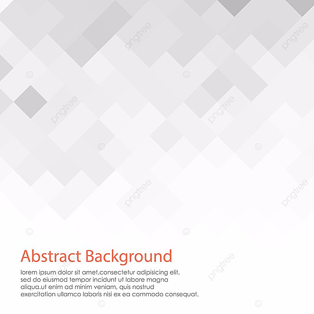 Graphic Design Backgrounds Free Download