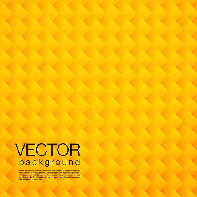 Resumen Fondo Naranja Naranja Background Abstracto PNG Y