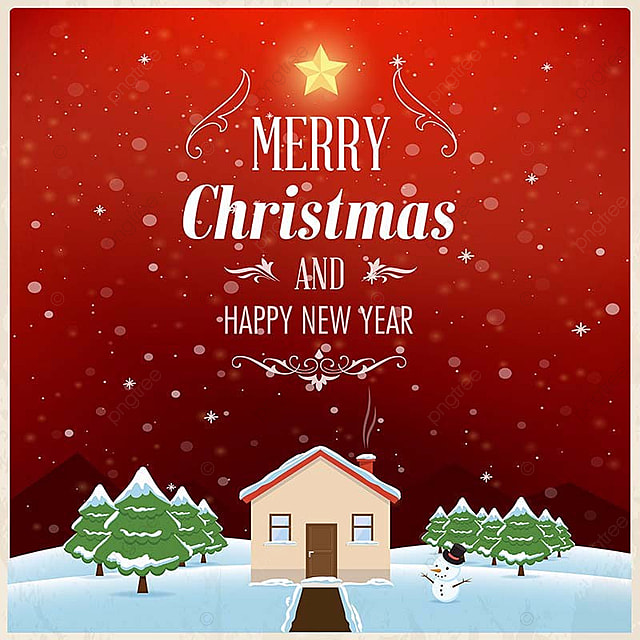 Christmas greeting card background christmas png and vector for christmas greeting card background christmas png and vector copyright complaint download the free m4hsunfo
