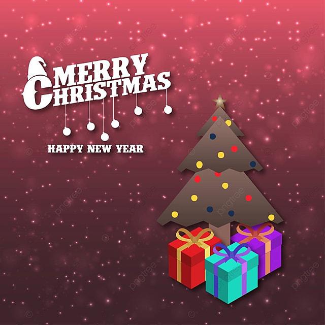 Christmas greetings stylish card background banner card png and christmas greetings stylish card background banner card png and vector m4hsunfo