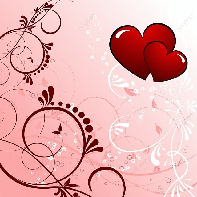 Saint Valentine Day PNG Images | Vectors and PSD Files | Free ...